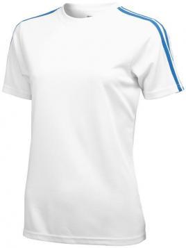 T-shirt damski Baseline Cool Fit