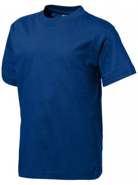 T-shirt dziecięcy Ace 150