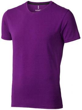 T-shirt Kawartha