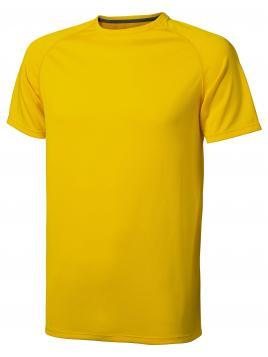 T-shirt Niagara