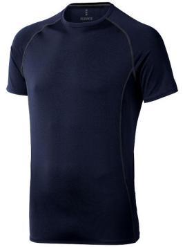 T-shirt Kingston
