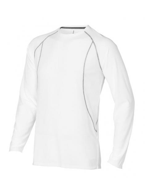 Koszulka z długim rękawem Whistler Cool Fit