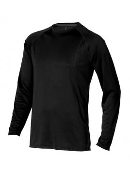 T-shirt z długim rękawem Whistler