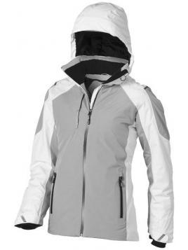 Damska kurtka narciarska Ozark