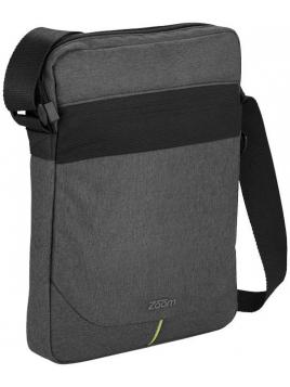 Torba na tablet Power Stretch