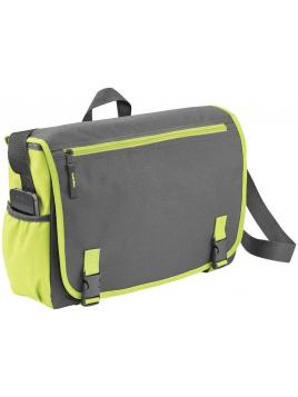 "Torba na laptop 15.6"" Punch"