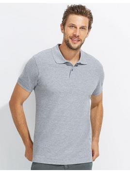 Koszulka polo męska Shirt Perfect