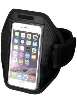 Opaska na ramię do smartfona dotykowego Gofax