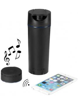 Kubek Audio Rhythm z funkcją Bluetooth®