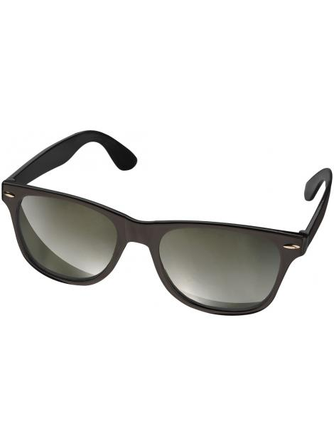 Okulary przeciwsłoneczne Baja
