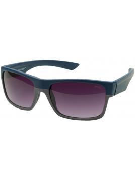 Okulary przeciwsłoneczne Duotone