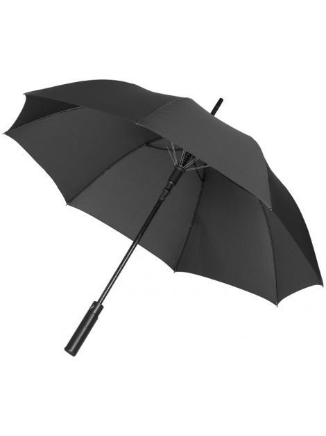 Parasol automatyczny Storm 23