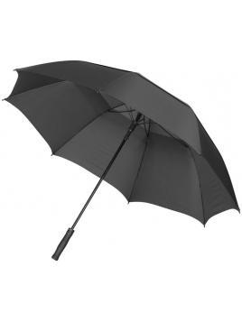 """Wentylowany parasol automatyczny 30"""""""
