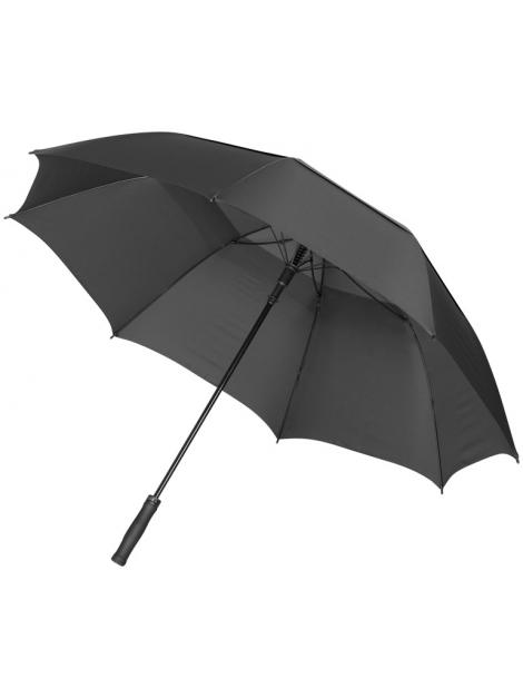 Wentylowany parasol automatyczny 30