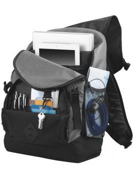"""Plecak na laptop Wellington 17"""""""