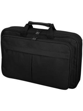 "Plecak konferencyjny na laptop 15.4"" Wichita"
