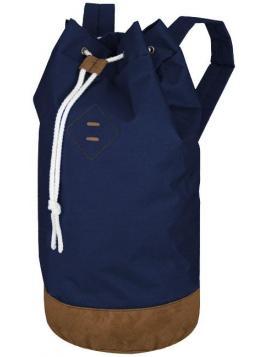 Plecak marynarski Chester