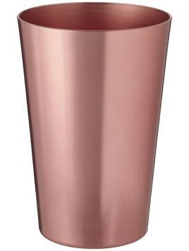 Szklanka Glimmer