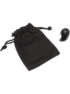 Słuchawki bezprzewodowe True Wireless z mikrofonem