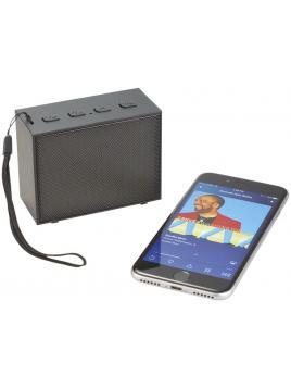 Głośnik na Bluetooth® Banner
