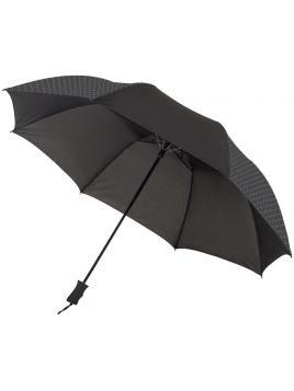 """2-częściowy automatyczny parasol Victor 23"""""""