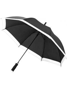"""Automatycznie otwierany parasol Kris 23"""""""