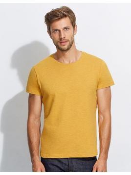 T-Shirt męski First