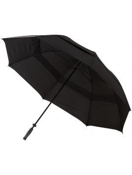 """Wentylowany parasol deszczowy Bedford o średnicy 32"""""""