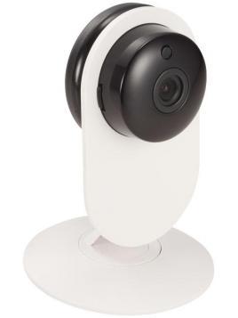 Kamera domowa 720p Wi-Fi