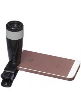 Obiektyw Telescope do smartfona z 8-krotnym zoomem