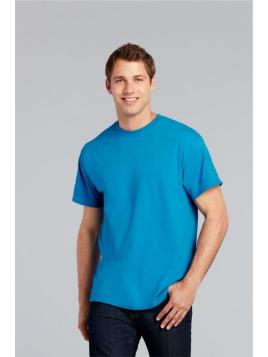 Gildan Ultra Cotton T