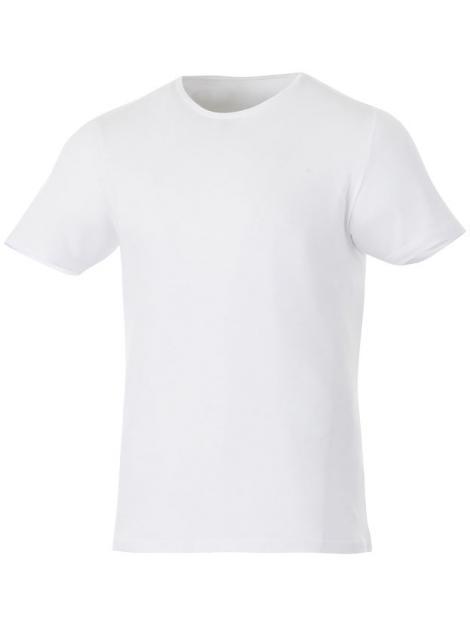 Koszulka z krótkim rękawem Finney