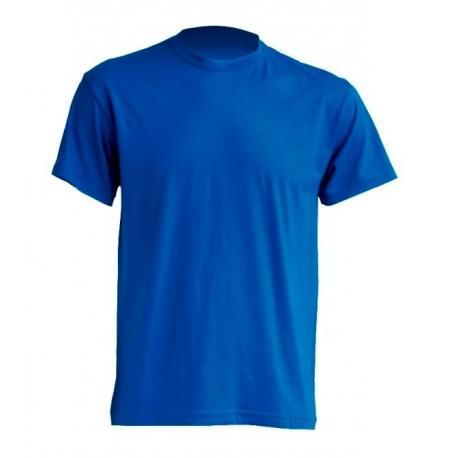 T-shirt JHK TSRA170 HIT